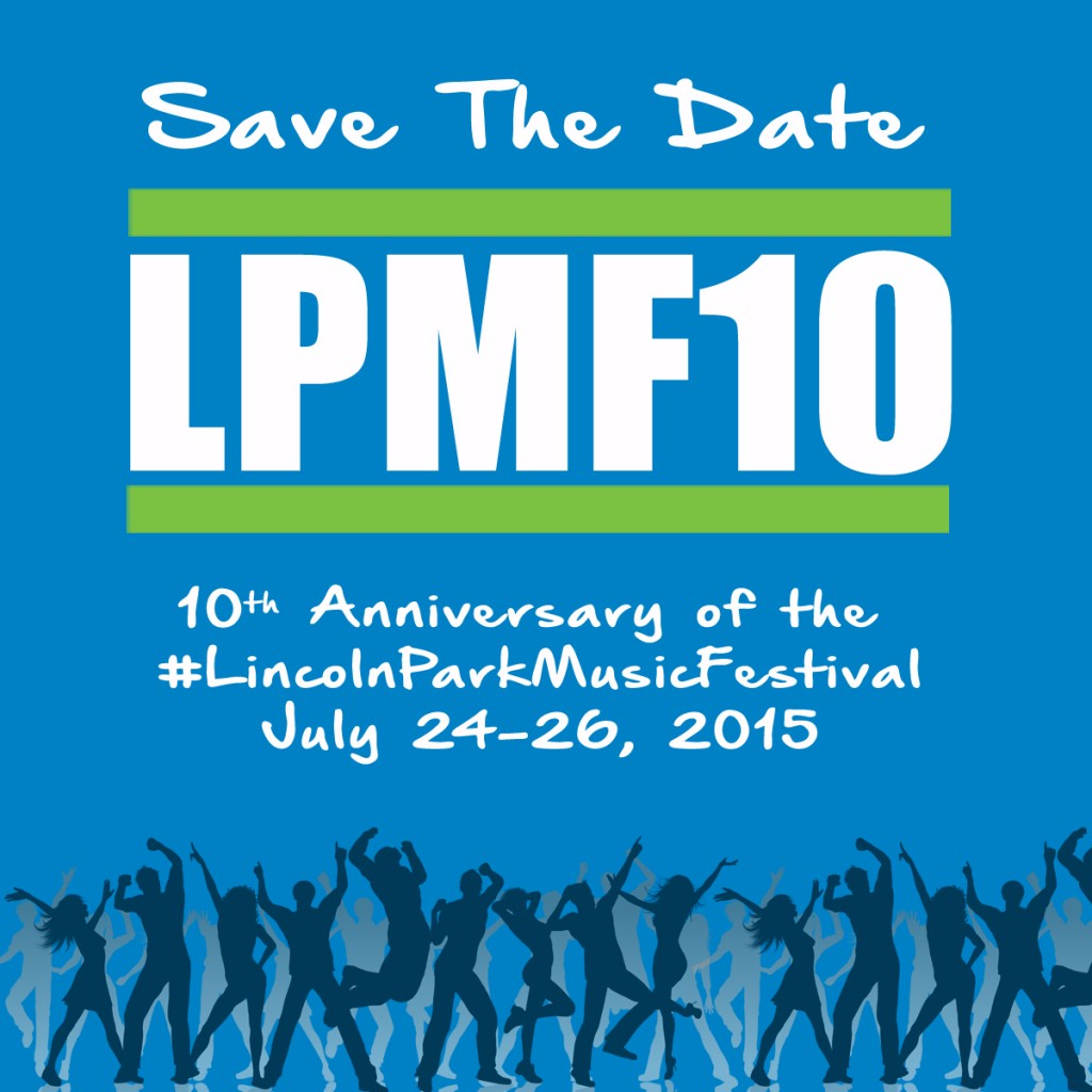 LPMF10STD_Instagram