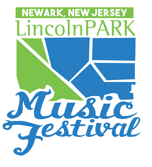 Lincoln Park Music FestivalLincoln Park Coast Cultural District
