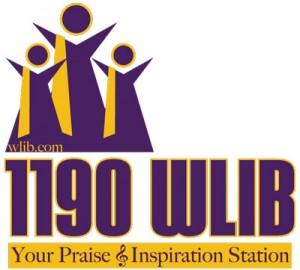1190 WLIB