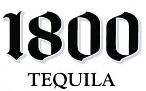 1800-tequila-logo2-300x188