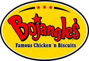 Boj_logo