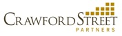Crawford_Street_Partners