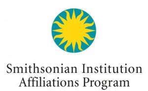 Smithsonian_Logo2