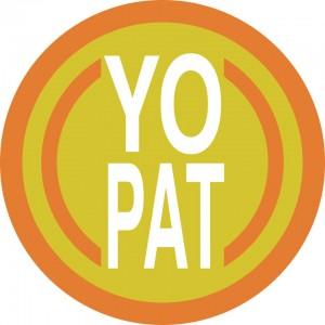 YOPAT Logo