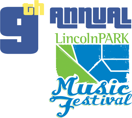 LPMF_Logo_Stacked 2014 (1)