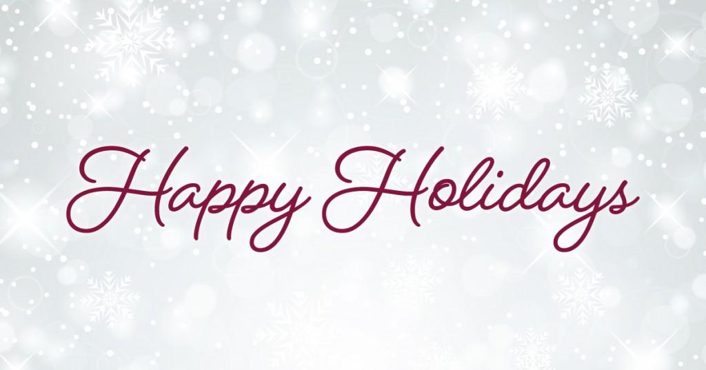 2017_FCT_Holiday_Blog_FB_EN